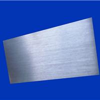 厂价直销进口6082铝合金板、7001铝合金板