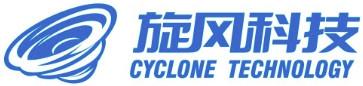 西安旋风科技发展有限公司
