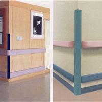 供应医院走廊扶手护墙板