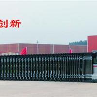 肥城三杰工程材料有限公司
