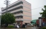 东莞市居梦园家居设计有限公司市场部