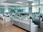 上海凯沭电子科技有限公司