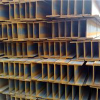 供应工字钢价格工字钢代理批发