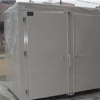 供应深圳电镀烘箱 深圳电镀干燥箱