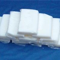 供应中间体铝酸酯偶联剂