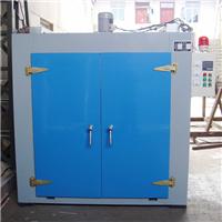 供应深圳硅胶烤箱 热风循环工业烤箱