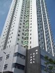 深圳市云泰威视科技开发有限公司