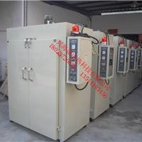 供应深圳塑胶烘箱 深圳塑胶工业烤箱