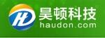 上海昊顿机电科技有限公司