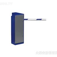 郑州道闸系统供应商