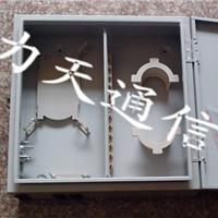 供应壁挂式48芯光缆交接箱冷轧板厂家