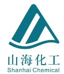 山海化工颜料科技有限公司