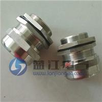 供应G1/2不锈钢接头 价格优惠