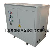 专业生产三相隔离变压器
