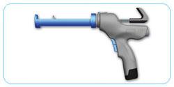 供应COX Electraflow 电动胶枪