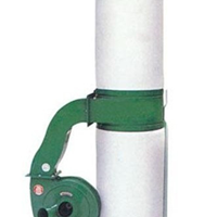 供应江浙沪单桶吸尘器,木工吸尘器,砂光机吸尘器