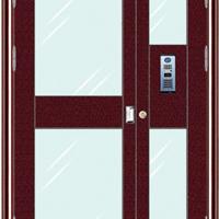 供应楼宇对讲门