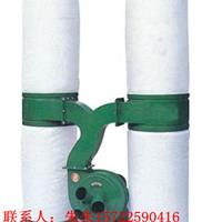 专业生产布袋吸尘机,双桶吸尘器,木工吸尘器,畅销全国
