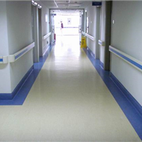 供应医院走廊扶手