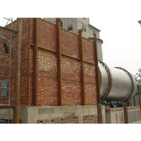 供应节能型沸腾炉