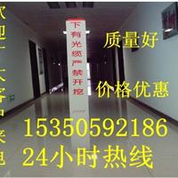 乌海塑钢标志桩厂家 内蒙古标志桩厂家
