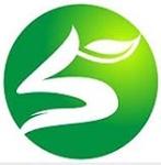 广州第五季农业科技有限公司