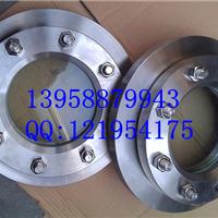 供应温州生产压力容器视镜,NP/T47017