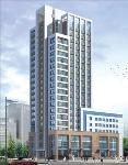 泰州市新速通建筑工程技术有限公司