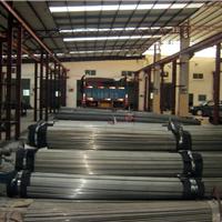 供应深圳SUJ2轴承钢