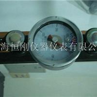 优质机械表盘测力仪材料