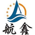 固安县牛驼镇航鑫滤芯销售部