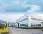 杭州桂冠环保科技有限公司