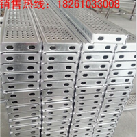 供应福建热镀锌钢跳板生产商 批发 招代理