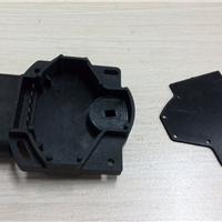 供应电子油门踏板传感器塑料热铆焊接机