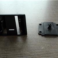 供应上海全自动温控塑料热熔热铆焊接机