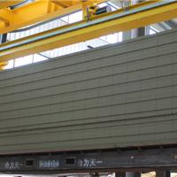 供应墙体砌筑材料砂加气块,节能环保防火