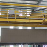 砂加气块生产厂家,德国MASA设备,保温防火