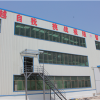 供应砂加气块节能环保新型墙体材料防火抗震