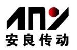 上海安良减速机制造有限公司