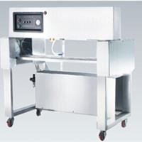 供应外抽式真空包装机:AM-VP5