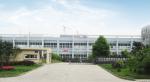 四川省铭威智能科技有限公司