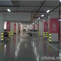 重庆道路施工划线施工丁家西彭地库施工