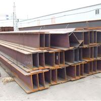 H型钢代理,现货供应
