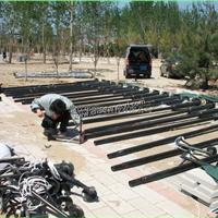 供应太阳能路灯维修厂家、更换配件免费维修
