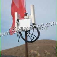 供应河北太阳能监控发电系统JK-300W厂家