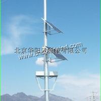 供应北京太阳能高速道路监控发电系统CSW
