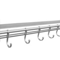 供应太空铝刀架