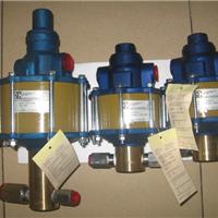 供应SC10-600-2气动泵10-6000W020L气动泵