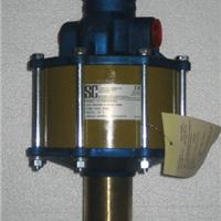 供应SC10-600-2气动泵SC10-600-2气动增压泵