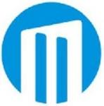 深圳迈斯艾尔科技发展有限公司